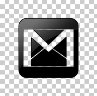 Gmail Computer Icons Google Logo Email PNG