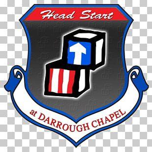 Head Start App Store Screenshot Child Computer Software PNG