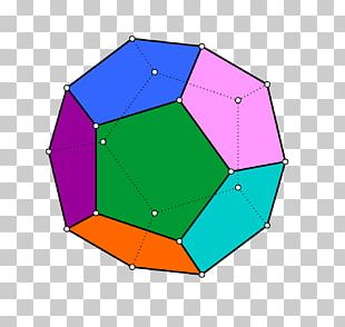 Mathematics Angle Golden Spiral Dodecahedron Golden Ratio PNG