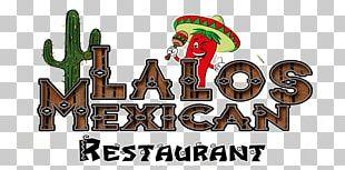 Mexican Cuisine Taco Enchilada Tex-Mex Lalo's Mexican Restaurant PNG