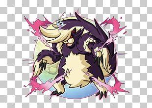 Pokémon Sun And Moon Pokémon Ultra Sun And Ultra Moon Pokédex Rotom PNG
