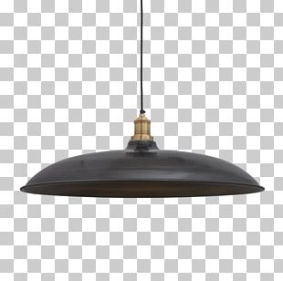 Product Design Light Fixture Ceiling PNG