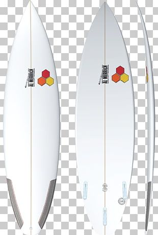 Surfboard Fins Surfing FCS PNG