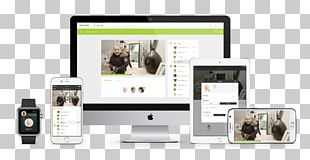 Video Cameras Home Automation Kits Wireless Security Camera Bewakingscamera PNG