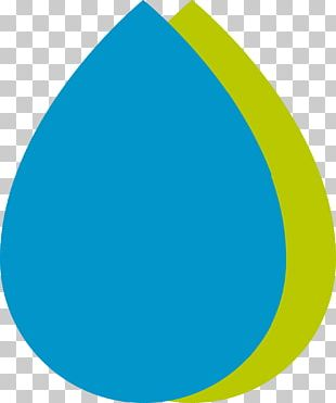 Water Pollution Drinking Water Water Services Water Treatment PNG