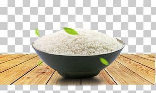 White Rice Oryza Sativa PNG