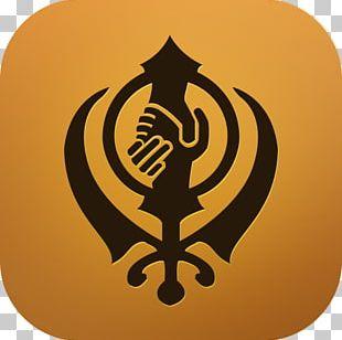 Khanda Sikhism Religious Symbol Ik Onkar PNG