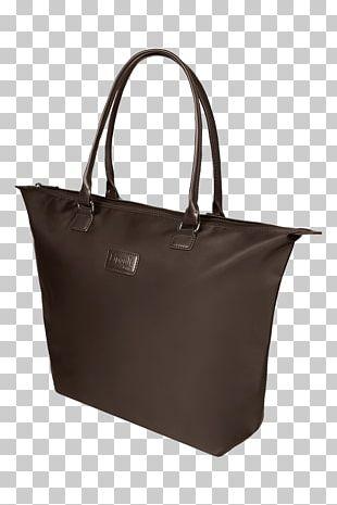 Lipault Lady Plume Shopping Bag Tote Bag Lipault Lady Plume Weekend Bag PNG