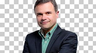 Oliver Kamm The Times United Kingdom The Sunday Times News PNG
