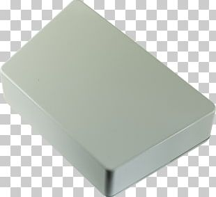Rectangle Light Technology PNG