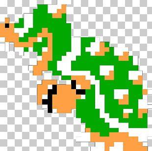 Super Mario Bros  Super Mario Maker Luigi PNG, Clipart, 8 Bit Mario