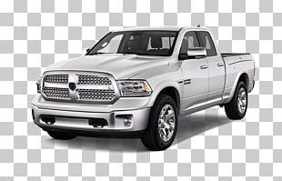 2015 RAM 1500 Ram Trucks Dodge Pickup Truck Chrysler PNG