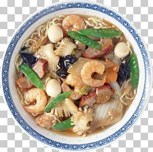 Chinese Cuisine Ramen Japanese Cuisine Beef Noodle Soup Fish Soup PNG