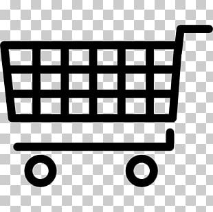 Shopping Cart Stock Photography Retail PNG