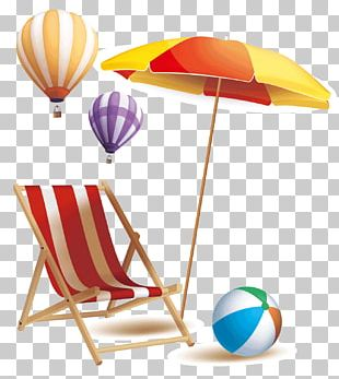 Beach Other Umbrella PNG