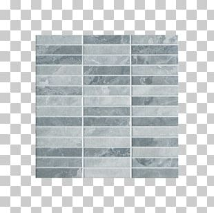 Brick Rectangle Grey Pattern PNG