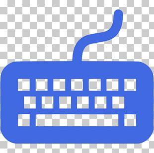 Computer Keyboard Computer Mouse Computer Icons PNG