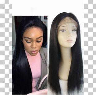Hair Coloring Black Hair Human Hair Color Long Hair Brown Hair PNG