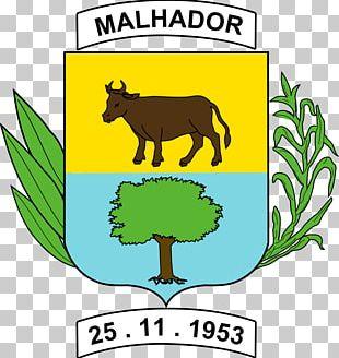 Malhada Dos Bois Malhador Propriá Amparo De São Francisco Geography PNG