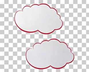 Paper Moderationskarte White Cloud Office Supplies PNG
