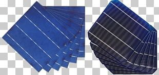 Solar Panels Photovoltaic System Solar Cell Capteur Solaire Photovoltaïque Photovoltaics PNG