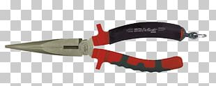 Utility Knives Hand Tool Diagonal Pliers Hunting & Survival Knives PNG