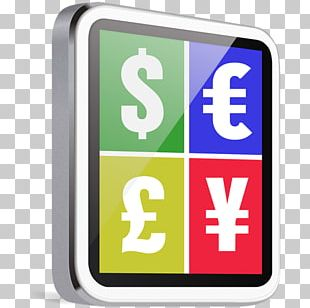 Currency Converter Exchange Rate Finance PNG