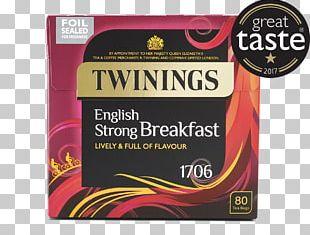 English Breakfast Tea Earl Grey Tea Full Breakfast Green Tea PNG