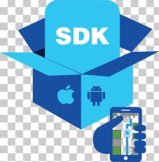 Indoor Positioning System Technology MobileSDK Android Software Development Kit PNG