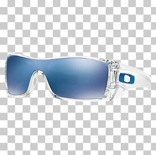 Oakley Batwolf Sunglasses Oakley PNG