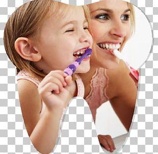 Cosmetic Dentistry Pediatric Dentistry Oral Hygiene PNG