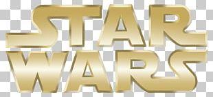 Darth Maul Obi-Wan Kenobi Star Wars Logo Jedi PNG