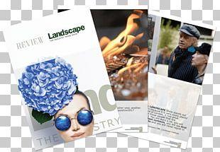 Landscape Show 2018 Landscape Design Industry PNG