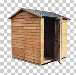 Shed Garden Furniture Pinehaven Deck PNG