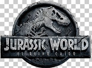 YouTube Jurassic Park Film Cinema 0 PNG