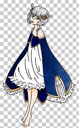 Clothing Fashion Design Dress PNG