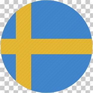 Flag Of Sweden Translation Swedish PNG