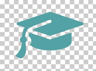 Latte Student School Class Graduation Ceremony PNG