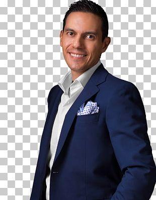 Pablo Paucar Mentalidade: Blinde A Sua Mente Para Encher O Seu Bolso Entrepreneurship Business Me Poupe! 10 Passos Para Nunca Mais Faltar Dinheiro No Seu Bolso PNG