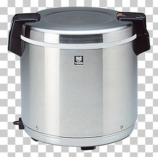 Rice Cookers Tiger Corporation Kitchen 業務用 PNG