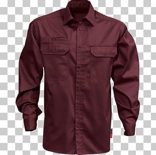 T-shirt Online Shopping Jacket Factory Outlet Shop PNG