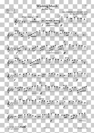 Digital Sheet Music Sheet Music Plus Song PNG
