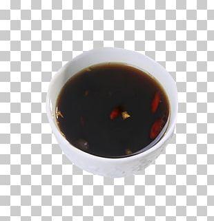 Ginger Tea Ginger Ale Sugar PNG