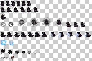 MapleStory Sprite Video Game Black Knight Undertale PNG