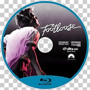 YouTube Dance Film Dance Film The Karate Kid PNG