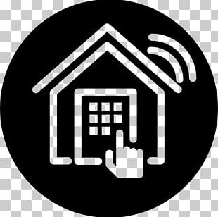 Foss Heating & Cooling Mobile Phones Computer Icons IFathom Telephone PNG