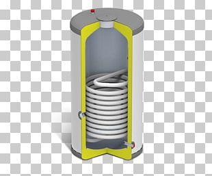 Heat Pump Agua Caliente Sanitaria Domusa Teknik Boiler Energy PNG