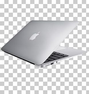 MacBook Air Laptop MacBook Pro Apple PNG
