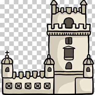 Monument Tower Computer Icons Scalable Graphics PNG
