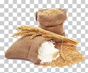 Wheat Flour Wheat Flour Bread PNG